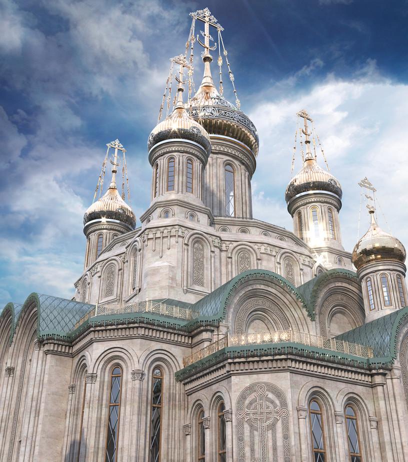 Храм Новомучеников_022.jpg