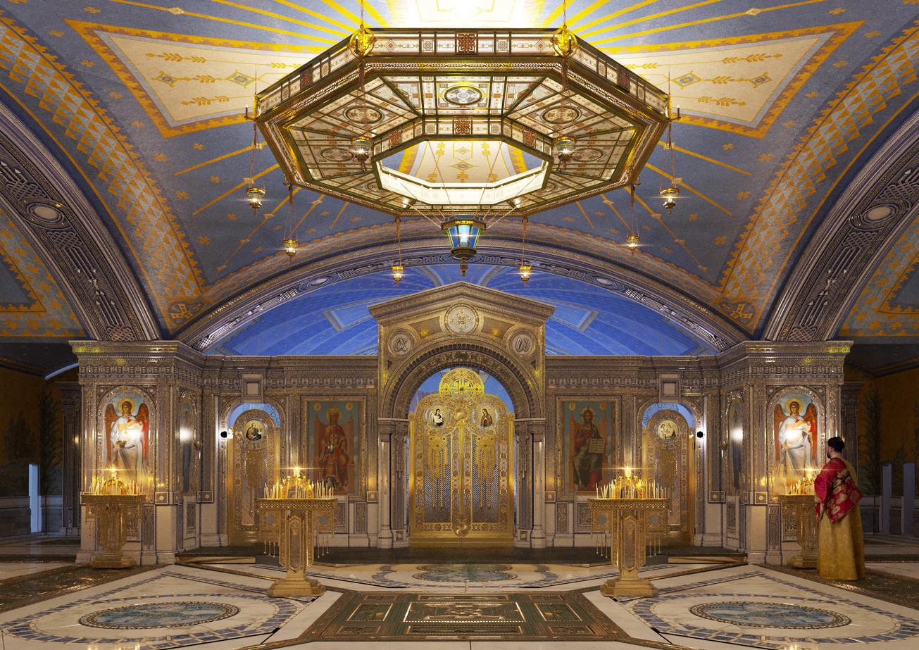 Малый храм_003.jpg