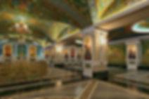 Храм Новомучеников_малый храм_004.jpg.jp