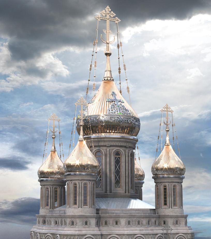 Храм Новомучеников_023.jpg