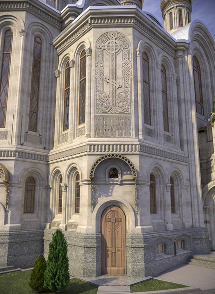 Храм Новомучеников_029.jpg