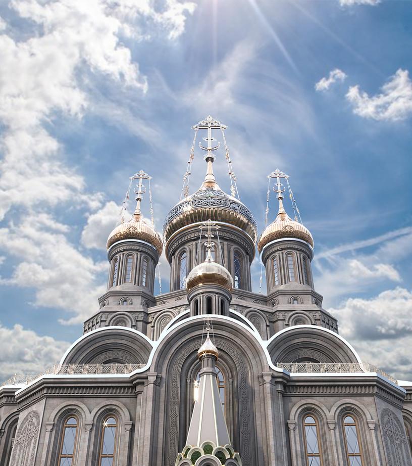 Храм Новомучеников_021.jpg