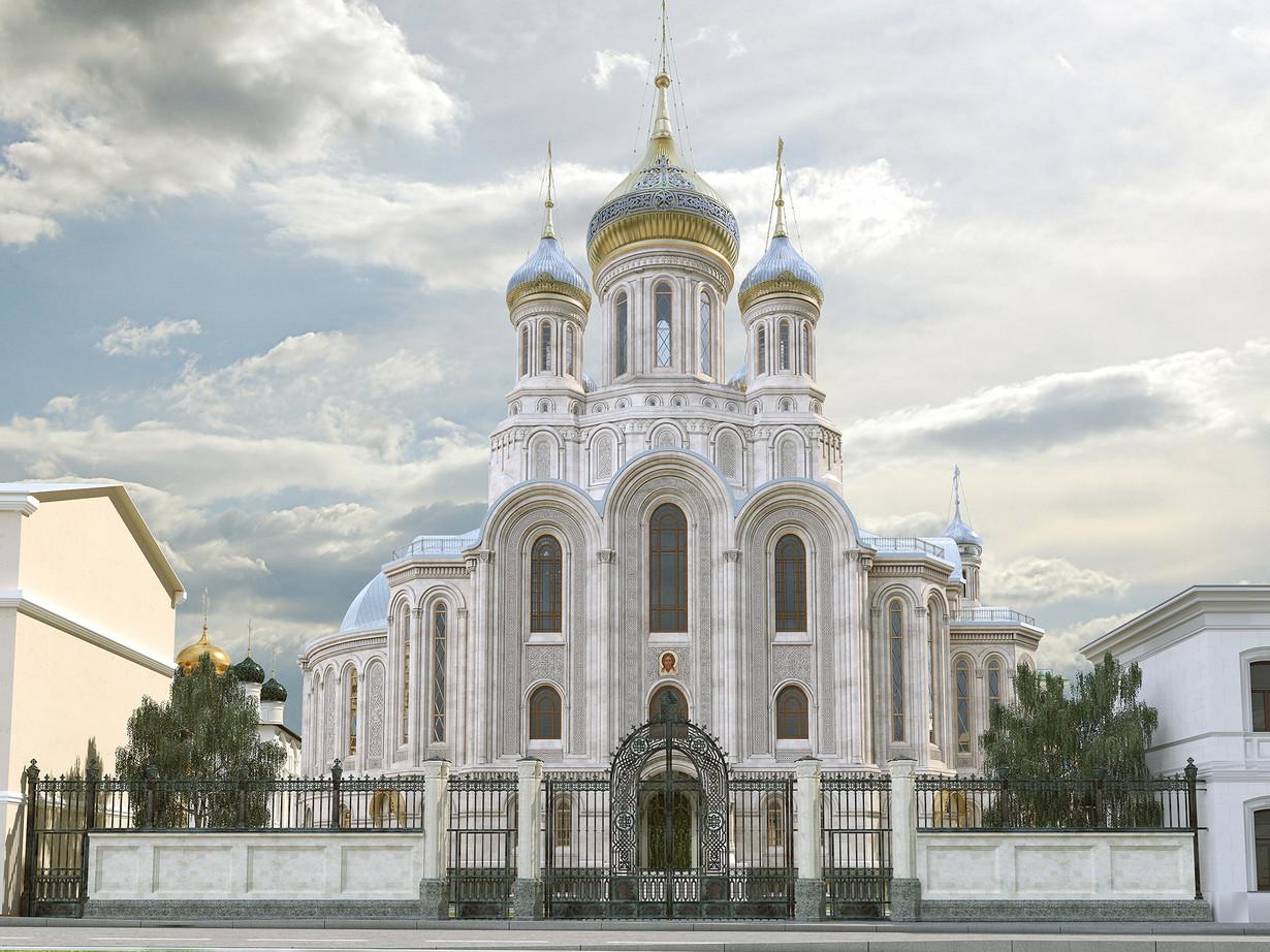 Храм Новомучеников_026.jpg
