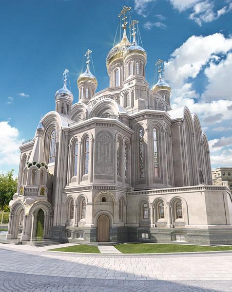 Храм Новомучеников_030.jpg
