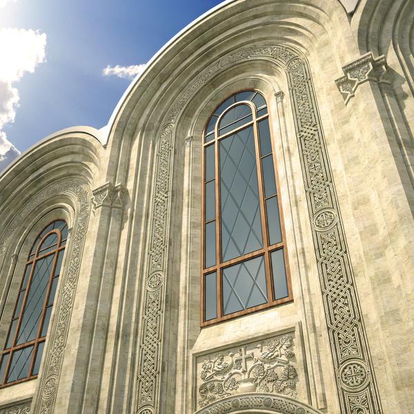 Храм Новомучеников_027.jpg