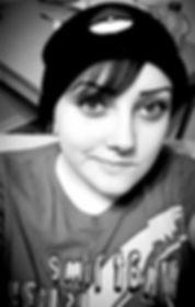 jason2_edited.jpg