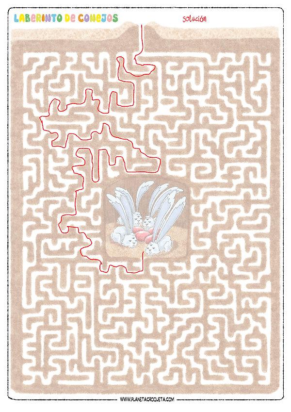 SOLUCION laberinto conejos Pinchos.jpg