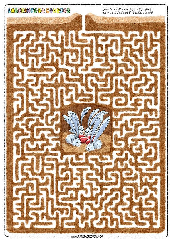 laberinto conejos Pinchos.jpg