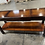 Thumbnail: Late 20th Century American of Martinsville Ming Console Table