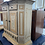Thumbnail: Vintage French Country Cabinet by Heritage Furniture