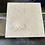 Thumbnail: Century Furniture Pedestal Side Tables- a Pair