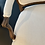 Thumbnail: 1960's French Louis XV Style Armchair