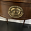 Thumbnail: Late 20th Century Hepplewhite Side Table by Drexel Heritage