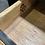 Thumbnail: Drexel Heritage Et Cetera Gateleg Side Table