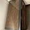Thumbnail: Chin Hua Burl Wood Nightstands by Century Furniture