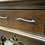 Thumbnail: Early 20th Century Display Hutch/Sideboard