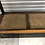 Thumbnail: Mid 20th Century Rattan & Wood Bar Cart