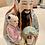 Thumbnail: Late 20th Century Chinoiserie Asian Male Figurine