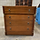 Thumbnail: Mid 20th Century Regency Chest by Rway