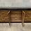 Thumbnail: 1970's Raymond Sabota Chin Hua Dresser by Century Furniture