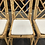 Thumbnail: Mid 20th Century Chinese Chippendale Dining Chairs