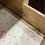 Thumbnail: Late 20th Century Vintage Wicker Dresser by Lexington