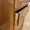 Thumbnail: Late 20th Century Rare Historic Charleston Reproduction Baker Furniture
