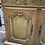 Thumbnail: Mid 20th Century Sideboard Credenza by Baker Furniture