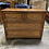 Thumbnail: Mid 20th Century Faux Bamboo Chest by Kindel Furniture