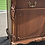 Thumbnail: Antique Reproduction French Louis XV Style Display Cabinet