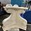Thumbnail: 1980's Casa Stradivari Dining Table Base- a Pair