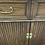 Thumbnail: Mid to Late 20th Century Faux Bamboo by Kindel Furniture