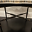 Thumbnail: Vintage Chinoiserie Painted Coffee Table