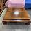 Thumbnail: Late 20th Century Henredon Ming Style Side Table