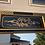 Thumbnail: Drexel Heritage Et Cetera Chest & Mirror