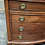 Thumbnail: Mid 20th Century Hepplewhite Chest by Thomasville