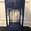 Thumbnail: Vintage High Gloss Painted Plant Stand by Thomasville