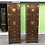 """Thumbnail: Drexel Heritage """"Dynasty"""" Campaign Style Wardrobe Armoire- 2 available"""