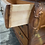 Thumbnail: Late 20th Century Bombay Chest by Century Furniture