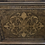 Thumbnail: Early 20th Century Louis XV Style Sideboard Buffet