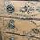 Thumbnail: French Style Dresser by Berkey & Gay