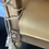 Thumbnail: Mid 20th Century Marshall Field Upholstered Bench