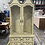 Thumbnail: Mid to Late 20th Century Illuminated Display Cabinet