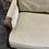 Thumbnail: Vintage French Louis XV Style Henredon Settee