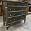 Thumbnail: Mid 20th Century Hollywood Regency Style Chest
