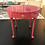 Thumbnail: Late 20th Century Accent Table by Baker Furniture