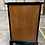 Thumbnail: Late 20th Century Century Furniture Chinoiserie Chest