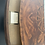 Thumbnail: Theodore Alexander Console Table