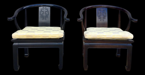 Excellent asian theme furniture