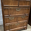 Thumbnail: Chinoiserie Mystique Wardrobe Armoire by Thomasville